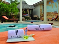 YHI-SPA Princesa del Mar