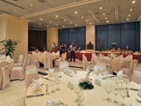 Gala dinner for groups