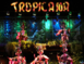 tropicana-cabaret-show-in-american-classic-cars-tour-
